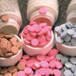 Warfarin-doctor-hadizadeh-ir-وارفارین