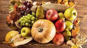 مواد غذای سالم و کم نمک