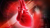 علامت نارسایی قلب