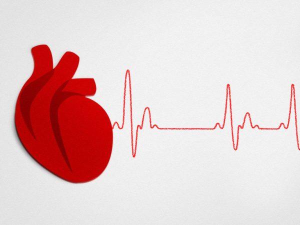 نارسایی قلب